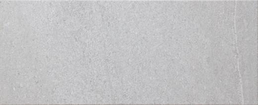 Фаянс 23,5x58 Globe Gris