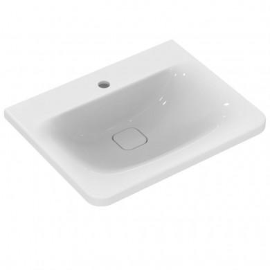 Мивка за мебел Tonic II 62 cm K083701