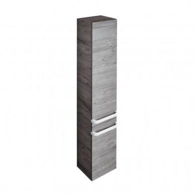 Шкаф колона с ширина 35 cm с ляво отваряне Tonic II R4319FE