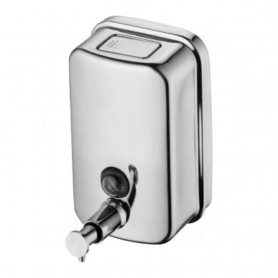 Дозатор за течен сапун IOM A9109MY
