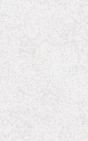Фаянс 25х40 Космос светло сив
