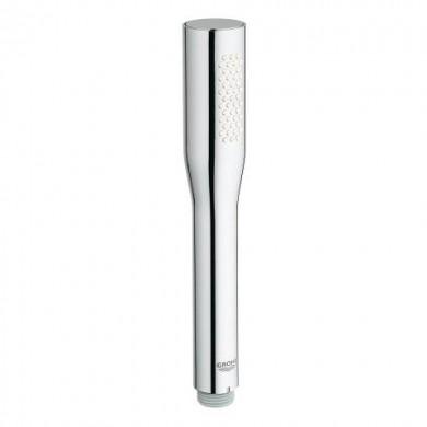 Ръчен душ с 1 струя Euphoria Cosmopolitan Stick 27400000