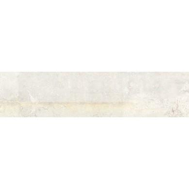 Гранитогрес 8,15x33,15 Brickbold Almond