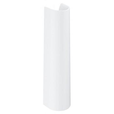 Конзола Bau Ceramic 39425000