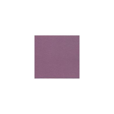 Теракот Mer Lila 45x45