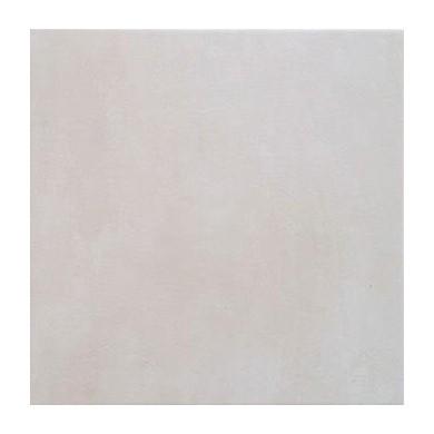 Теракот Florence Blanco 31,6x31,6