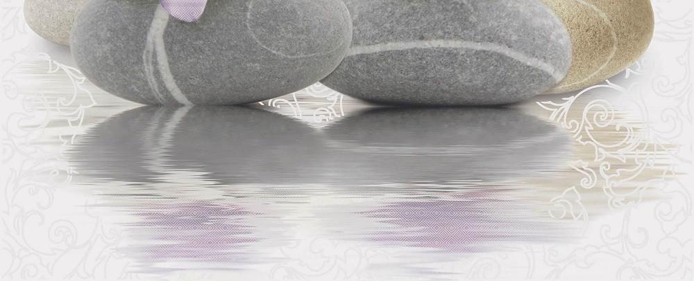 Декор 20x50 Zen Composicion