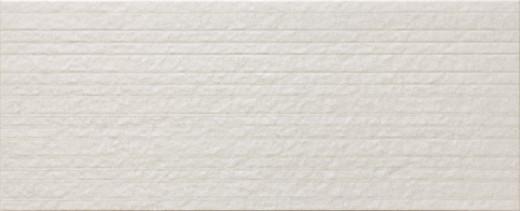 Фаянс 23,5x58 Muro Globe Beige