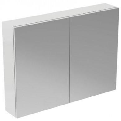 Горен шкаф Mid 100 см T3498AL