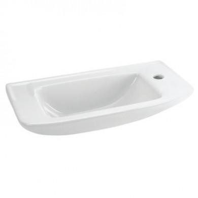 Мивка за ръце Ulysse 50см W409101