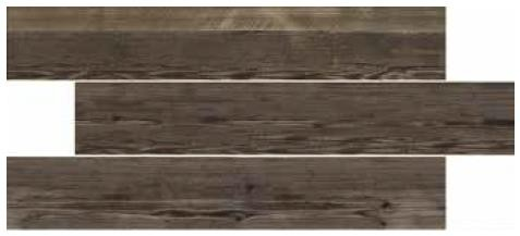 Гранитогрес 14х84 Sequoia Brown Grip R11