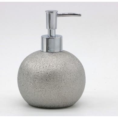 Дозатор за течен сапун Сесил ICCA 62663