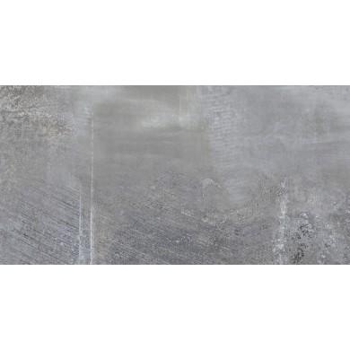 Гранитогрес 32x62,5 Boldstone Gris