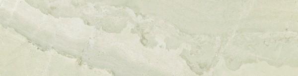 Теракот 15,4х60 Crossover Crema