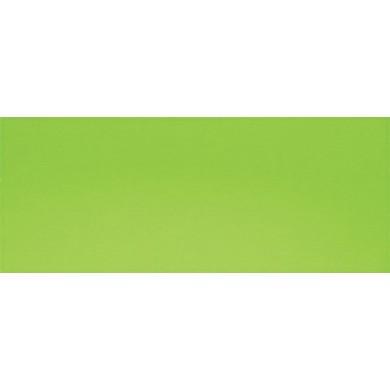 Фаянс 20х50 Елемент зелен