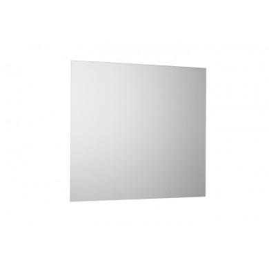 Огледало Gap 80см.
