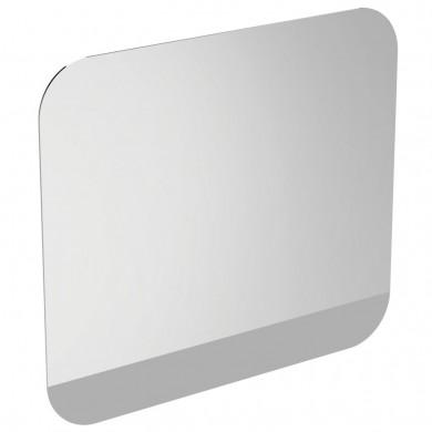 Огледало с осветление Tonic II 80 см R4346KP