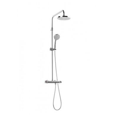 Термостатична душ колона Victoria-T A5A2018C00
