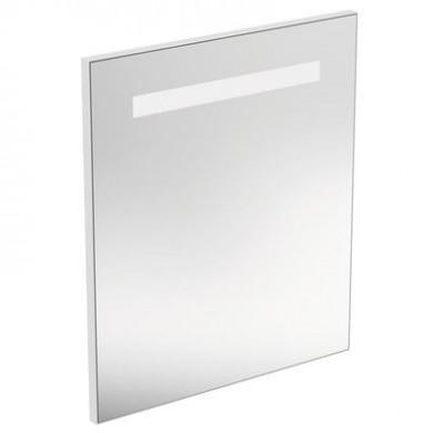 Огледало с осветление Mid 60см T3340BH