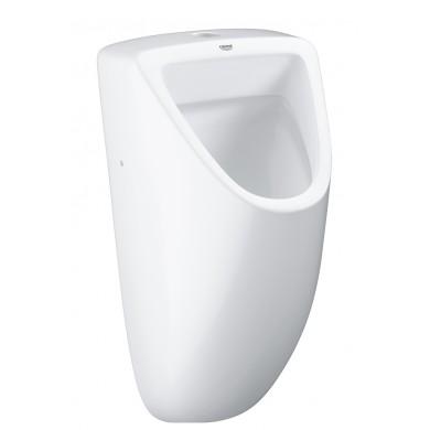 Писоар Bau Ceramic горно захранване 39439000