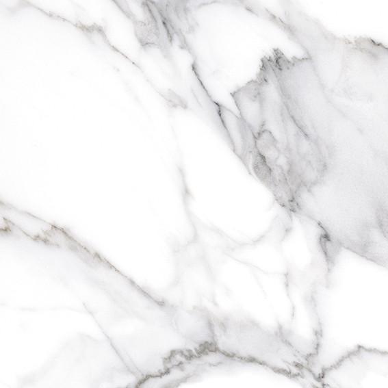 Теракот 40х40 Marble