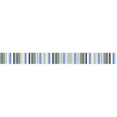 Фриз 5х50 Универсал райе лилав
