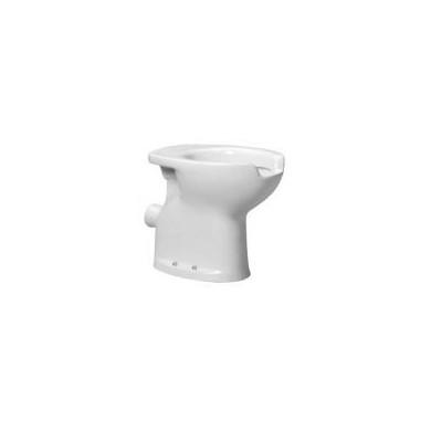 Тоалетна чиния  за хора с намалена подвижност B-Libero 8215320000001