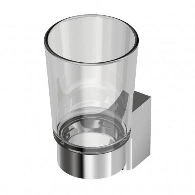 Стъклена чаша Connect A9156AA