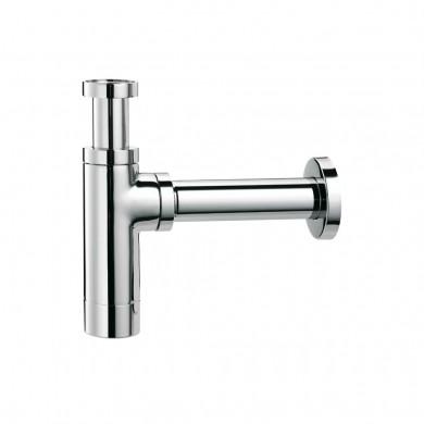 Дизайнерски сифон за мивка G1 1/4 E0079AA