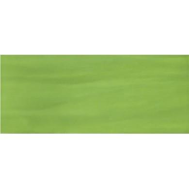 Фаянс SM250x600-1-ARCO VE зелено