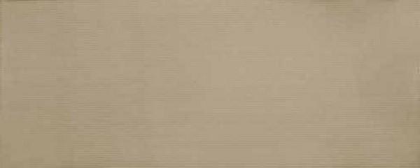 Фаянс 20х50 Елемент кафяв