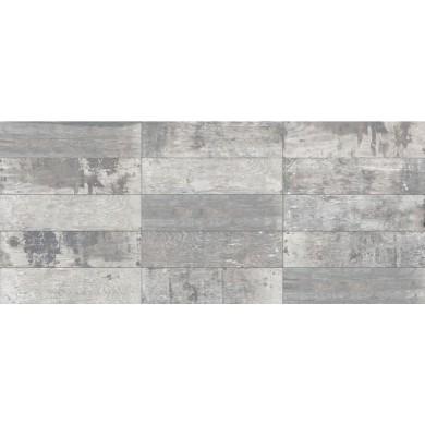 Гранитогрес 15,2x61,5 Avalon Fog