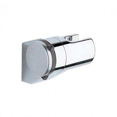 Стенно окачване за душ Relexa 28623000
