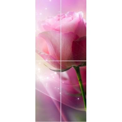 Декор DN250x600-1-DIGITAL RZX4