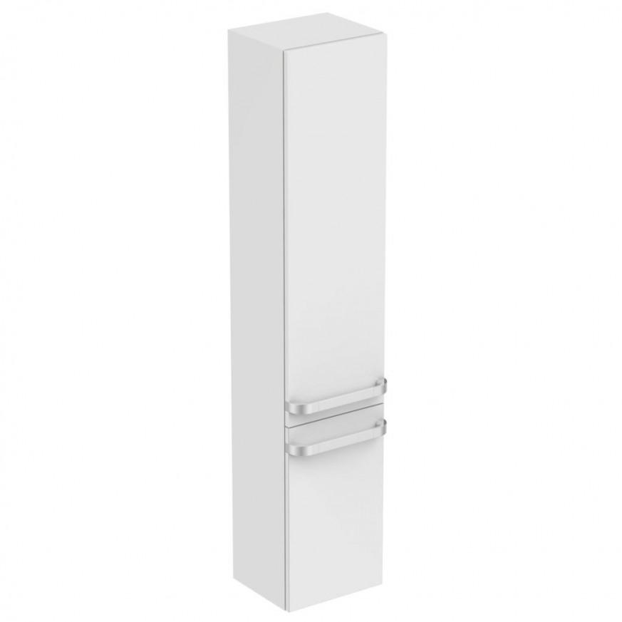 Шкаф колона с ширина 35 cm с дясно отваряне Tonic II R4315WG