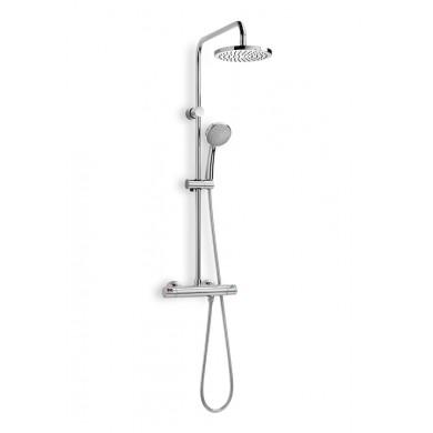 Термостатична душ колона Victoria-T A5A9718C00