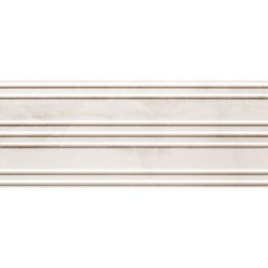 Фаянс 29,8х74,8 Onyx white STR