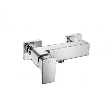 Външен смесител за душ L90 A5A2D01C00