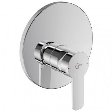 Вграден смесител за душ Gio A6278AA