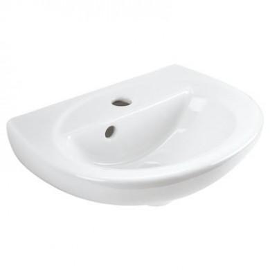 Мивка за ръце Korona 40 см W407601
