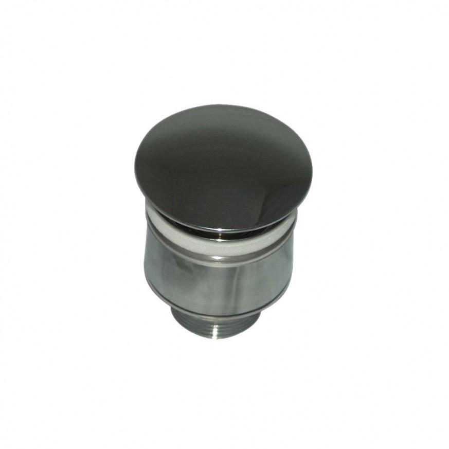 Изпразнител за мивка без преливник G1 1/4 постоянно отворен J3291AA