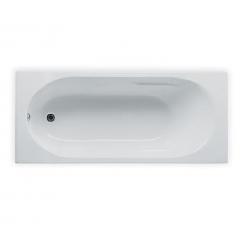 Правоъгълна вана 160x70см Tazia 248396000