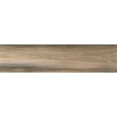 Гранитогрес 21,8/90,4 Amazonia oak