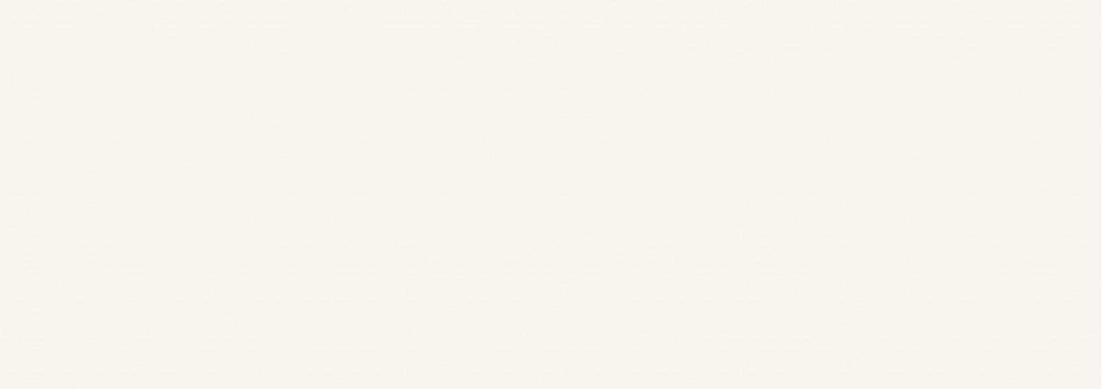 Фаянс 24.2x68.5 Blanco Mate