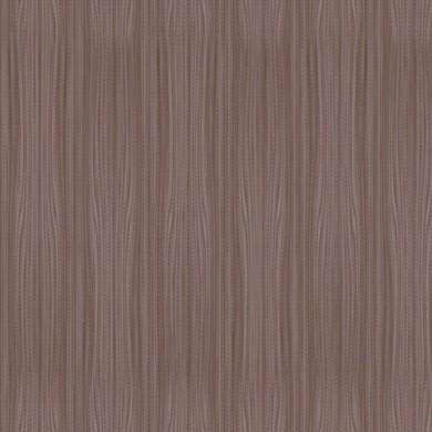 Теракот 33.3/33.3 Виола кафяв