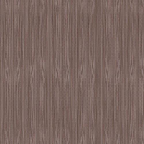 Теракот 33.3x33.3 Виола кафяв