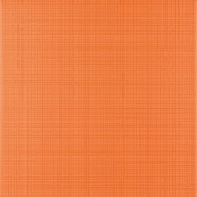 Теракот Essence orange 33.3x33.3