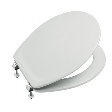 Седалка и капак за тоалетна Victoria с плавно затваряне A801396005