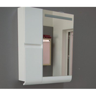 Горен шкаф Ели 60см