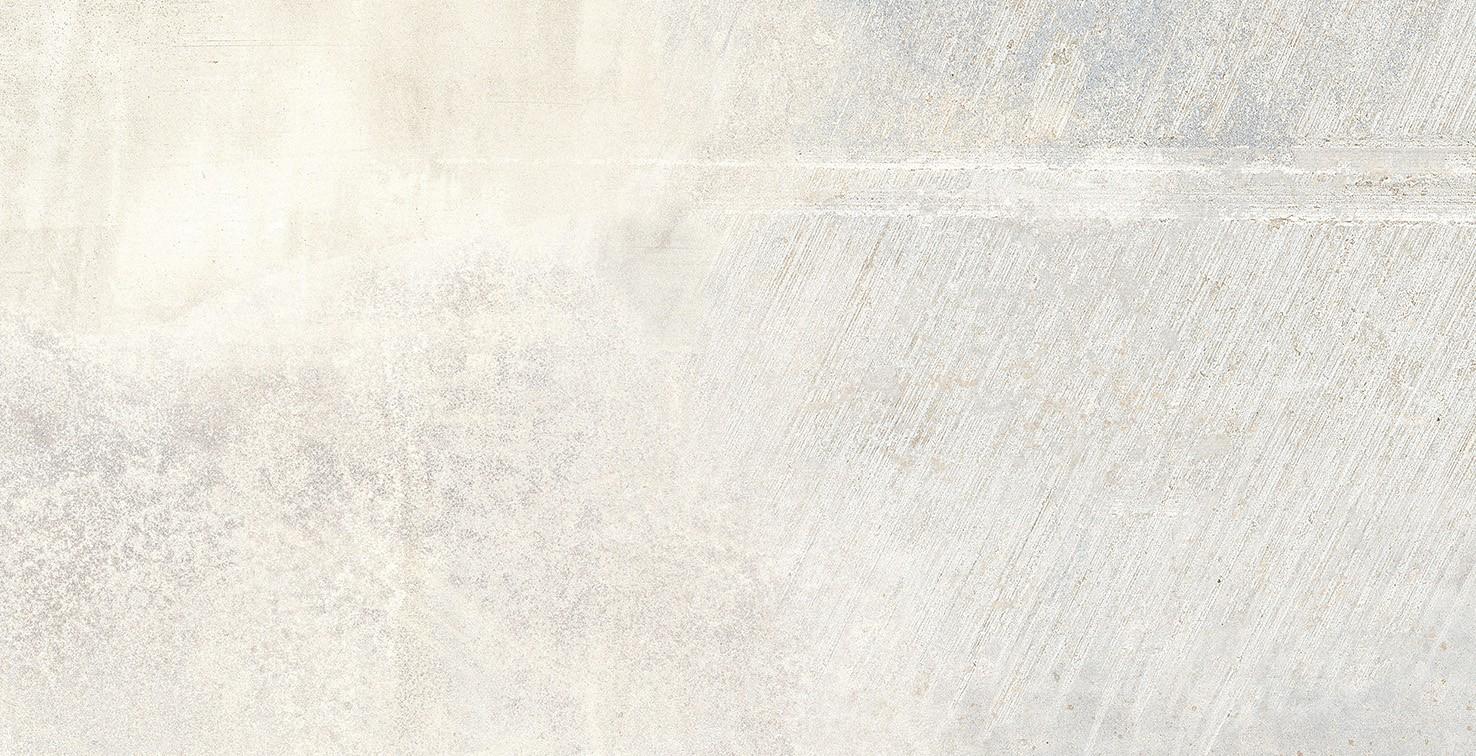 Гранитогрес 32x62,5 Boldstone Almond